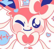 Sweet Sweets Sticker