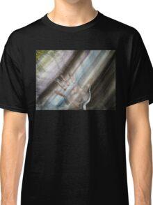 Reaching Classic T-Shirt