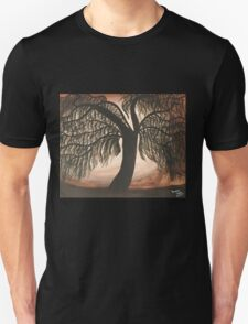 Mystic Willow T-Shirt