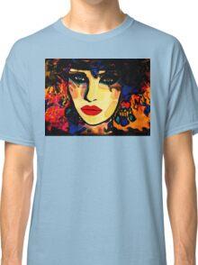 Josephine Classic T-Shirt