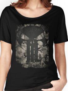 Urban Warfare Women's Relaxed Fit T-Shirt