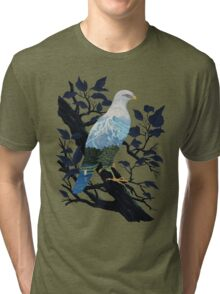 Eaglescape Tri-blend T-Shirt