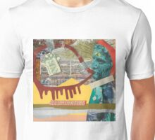 Illuminating Unisex T-Shirt