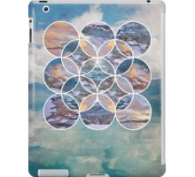 Arctic Dream  iPad Case/Skin