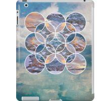 Arctic Dream  iPad Case/Skin