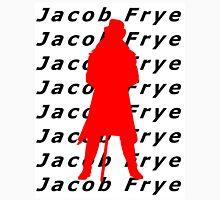 Assassins Creed- Jacob Frye Unisex T-Shirt