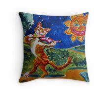 Chinacat Sunflower Throw Pillow
