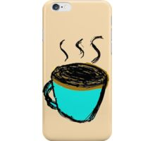 Jeff's Mug iPhone Case/Skin