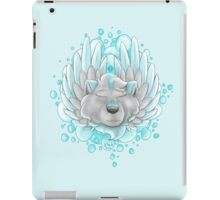 Aria iPad Case/Skin