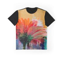 Maui Memory Graphic T-Shirt