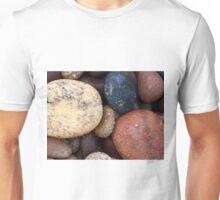Superior Stones Unisex T-Shirt