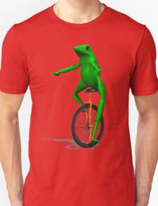 DAT BOI W/ SHADOW T-Shirt