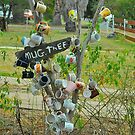 A Mug Tree by Penny Smith