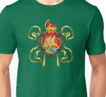 Coat of Arms of the Republic of Venice Unisex T-Shirt