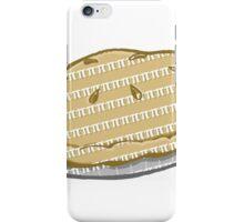 Pi Flavored Pie iPhone Case/Skin