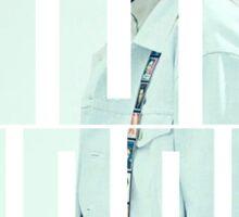 NCT TAEYONG Sticker