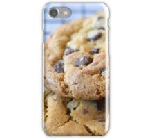Cookies are Cooling iPhone Case/Skin