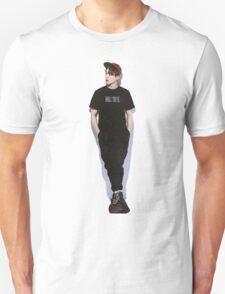 Day6 - Sungjin Unisex T-Shirt