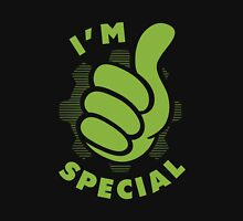 Fallout Im Special T-Shirt