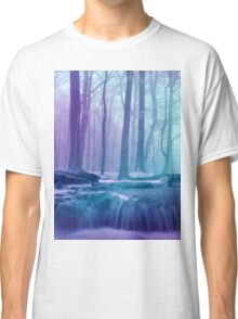 Forest Of Enchantment Classic T-Shirt