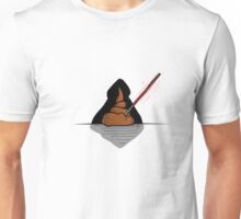 Shit Lord Unisex T-Shirt