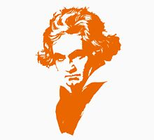 A clockwork Beethoven Unisex T-Shirt