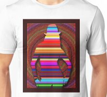 Gradient Sexuality Unisex T-Shirt