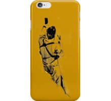 Uncharted 4 - Nate Selfie iPhone Case/Skin