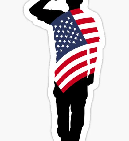 america army Sticker