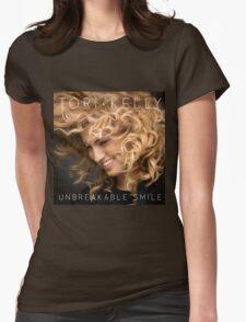 TORI KELLY UNBREAKABLE SMILE T-Shirt