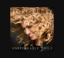 TORI KELLY UNBREAKABLE SMILE Unisex T-Shirt