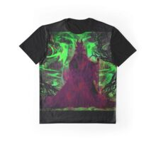Eye of Maleficent Graphic T-Shirt