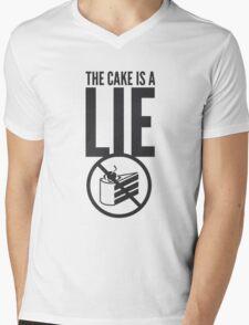 Portal - Cake is a Lie T-Shirt