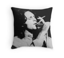 morrison Throw Pillow