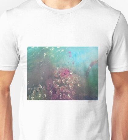 REEF Unisex T-Shirt