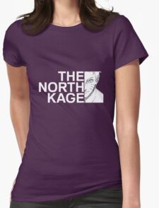 The North Kage T-Shirt