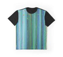 Hotel Graphic T-Shirt