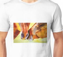 Gentle giants 2 Unisex T-Shirt