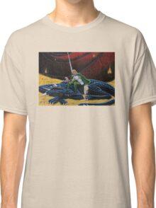 The Hidden Treasure Classic T-Shirt