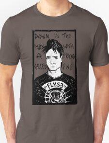 Gary! T-Shirt