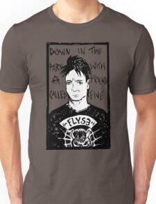 Gary! Unisex T-Shirt