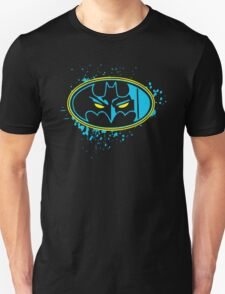 Eyes In The Darkness T-Shirt