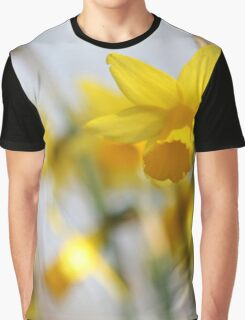 Sunny side up! Graphic T-Shirt