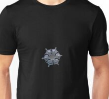 Ice relief II Unisex T-Shirt