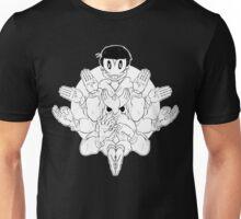 Niisan Unisex T-Shirt