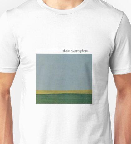 Duster - Stratosphere Unisex T-Shirt