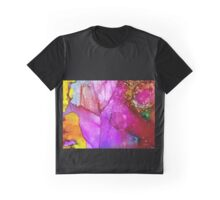 Harmony Graphic T-Shirt
