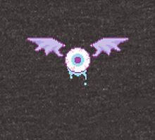 Psychosis Unisex T-Shirt