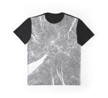Reach for the sky Graphic T-Shirt