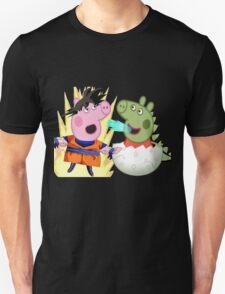 dragon pig T-Shirt